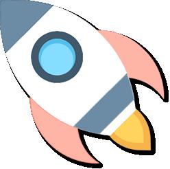 Pixel Personnel Free Courses